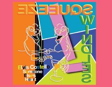 New Elvis Costello Record Store Day Release, Purse, Reviewed