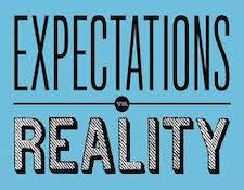 AR-Expectations.jpg