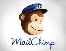 AR-MailChimp.jpg