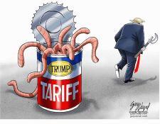 AR-tariff7a.jpg