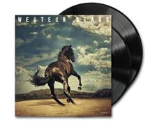 AR-SpringsteenWesternStarsCover225.jpg