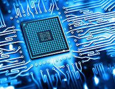 AR-TechnologySmallFormat.jpg