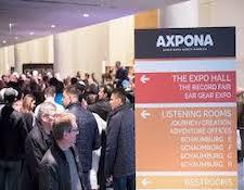 AR-Axpona.jpg