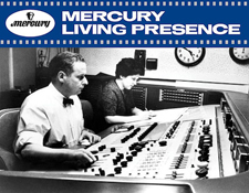 AR-Mercury225.jpg