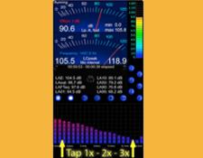 AR-SPLdBmetersdigital225.jpg