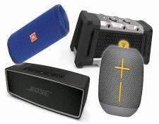 AR-Bluetooth2aSmall.jpg