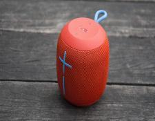 AR-Bluetooth3a.jpg
