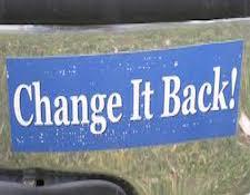 AR-ChangeItBack.jpg