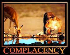 AR-Complacency.jpg