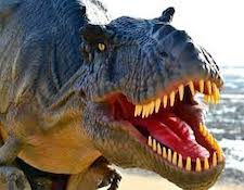 AR-DinosaurSmallFormat.jpg