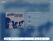 AR-GlitterhouseQobuz450.jpg