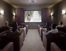 AR-HomeTheater.jpg