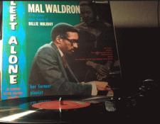 AR-ListeningMalWaldron450.jpg