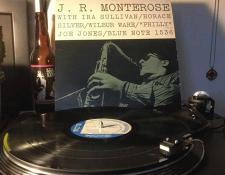 AR-ListeningMonterose450.jpg