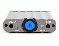 AR-PortableDacxDSD DACsmall.png
