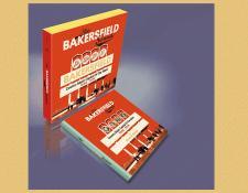 AR-BakersfieldBoxBook450.jpg