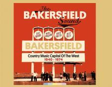 AR-BakersfieldCover2450.jpg