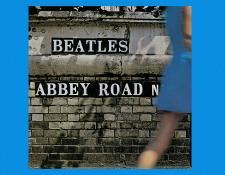 AR-BeatlesAbbeyRoad50BackCoverNo TextBlue450.jpg