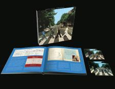 AR-BeatlesAbbeyRoad50PackageBLACK450.jpg