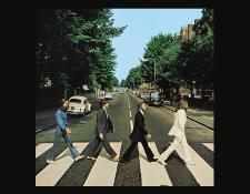 AR-BeatlesAbbeyRoadcover450.jpg