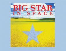 AR-BigStarInASpacecover450.jpg