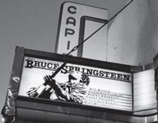 AR-BruceCap78Marquee450.jpg