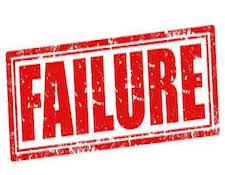 AR-Failure.jpg