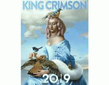 AR-KingCrimson50TourBookCover450.jpg