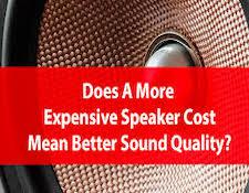 AR-MoreExpensiveSpeaker.jpg