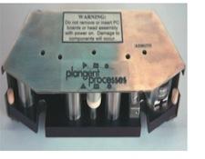 AR-PlangentTapeHeads225.jpg