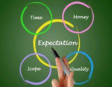 AR-QualityExpectations.jpg
