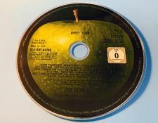 BeatlesAbbeyRoad50BlurayDisc450.jpg