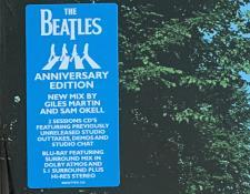BeatlesAbbeyRoad50HypeSticker450.jpg