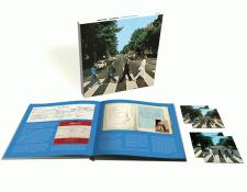 BeatlesAbbeyRoad50Package450.jpg
