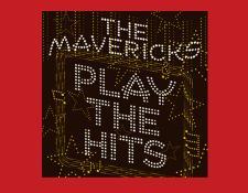 AR-MavericksPlayTheHitsCover450.jpg
