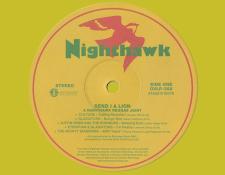 AR-NighthawkVinylLabel450.jpg