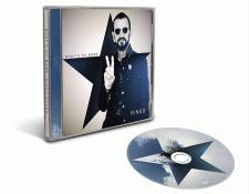AR-RingoCDPackage450.jpg