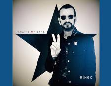 AR-RingoCover450.jpg