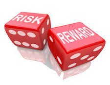 AR-RiskReward.jpg