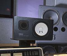 AR-whysound3a225.JPG