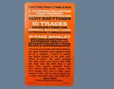 AR-CurtBoettcherHypeSticker450.jpg