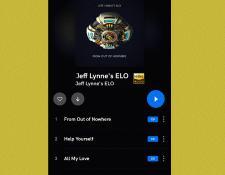 AR-ELOFromOutOfNowhereQobuzIPhoneScreen450.jpg