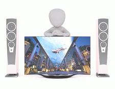 AR-EnglishSpeakingAudiophilesBigScreen450.jpg