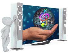 AR-EnglishSpeakingAudiophilesBigScreenTV450.jpg
