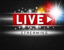 AR-LiveStreaming225.jpg