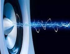 AR-SoundQuality225.jpg