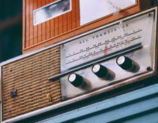 AR-TransistorRadio450.jpg