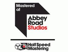 AR-AbbeyRoadMastering450.jpg