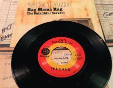 AR-Band50RagMamaRagSingle450.jpg