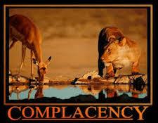AR-Complacency225.jpg